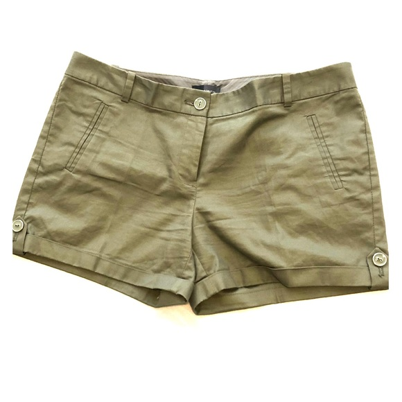 The Limited Pants - The Limited shorts